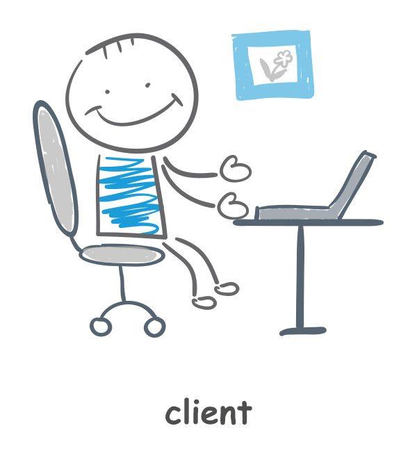 Ernest & Co Recruitment Client Image