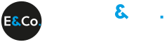 Ernest and Co. Recruitment - Logo